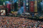 FOTOS TOMORROWLAND 2012-11