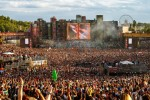 FOTOS TOMORROWLAND 2012-12
