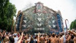 FOTOS TOMORROWLAND 2012-13