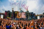 FOTOS TOMORROWLAND 2012-16