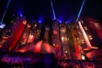 FOTOS TOMORROWLAND 2012-17