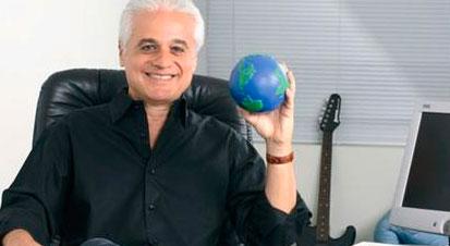 Rio de Janeiro vai receber Festival de Música Eletrônica em 2015