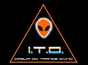 ITD - IGREJA DO TRANCE DIVINO - Seita crê na divindade do trance