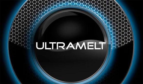 ULTRAMELT - Duo brasileiro nas primeiras posições do Beatport