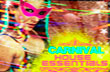 LK2 Music lança Carnival House Essentials