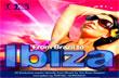 From Brazil to Ibiza – por Rafael Noronha – Lo kik Records