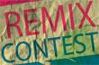 REMIX CONTEST – Concurso de remix vai dar guinada em carreira de DJ