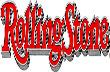Melhores Álbuns da Música Eletrônica pela Revista Rolling Stone