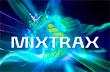 MIXTRAX – Pioneer apresenta a tecnologia exclusiva durante o Salão do Automóvel 2012
