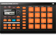 Maschine Mikro – Native Instruments lança versão compacta do Maschine
