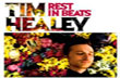 Rest In Beats é o novo álbum de Tim Healey