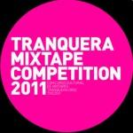Tranquera Mixtape Competition com inscrições abertas