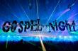 Gospel Night convida jovens a ouvir Música Eletrônica Gospel