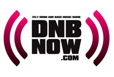 DNBNOW Radio
