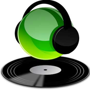 Cursos Intensivos de DJ e Produção Musical pela DJBan