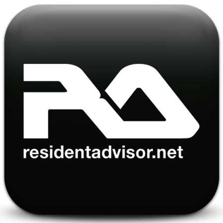 TOP DJS - Resident Advisor lança Top 100 da Música Eletrônica