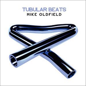Tubular Beats de Mike Oldfield e Tarja Turunen