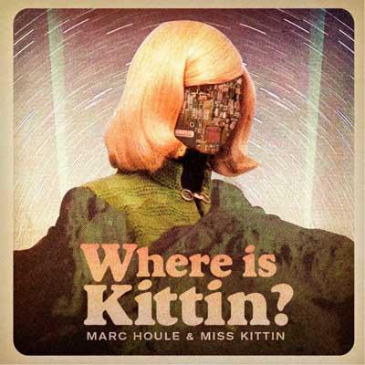 ITEMS & THINGS LANÇA EP WHERE IS KITTIN?