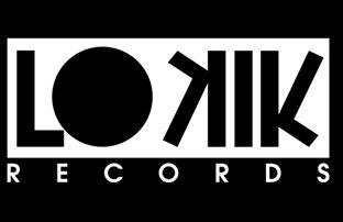 LOKIK RECORDS COMEMORA CINCO ANOS COM COMPILAÇÃO