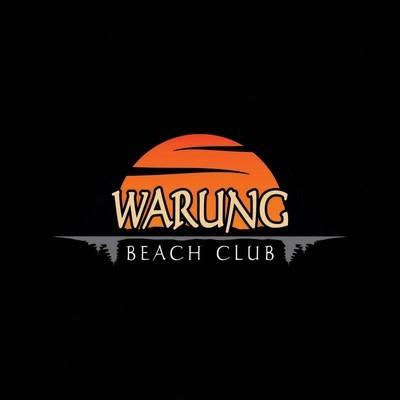 TOUR DA WARUNG BEACH CLUB NO INTERIOR CATARINENSE