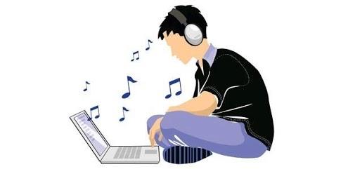 CLIPES DE STEVE AOKI E NEOSIGNAL MOSTRAM RELAÇÃO ENTRE INTERNET E E-MUSIC