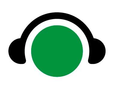 ESCOLA DJ BAN INAUGURA NOVA SEDE