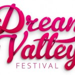 DREAM VALLEY FESTIVAL 2013
