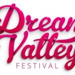 DREAM VALLEY FESTIVAL 2013