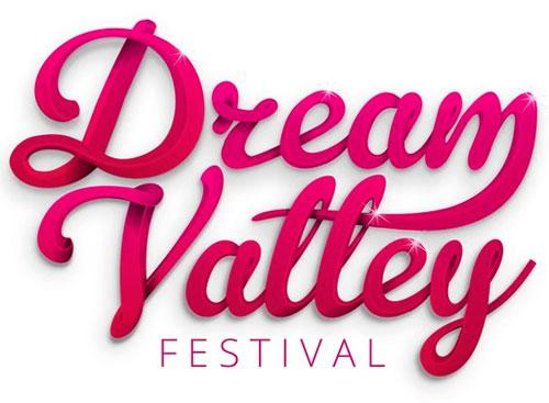 DREAM VALLEY FESTIVAL