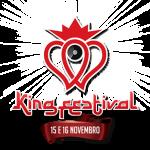 KING FESTIVAL EM OLINDA