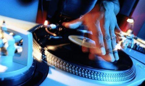 COMO CONCILIAR CARREIRAS PARALELAS AO TRABALHO DE DJ