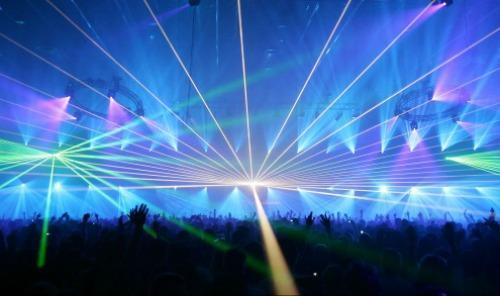 FESTIVAL SPIRIT OF LONDON 2014 SP, INGRESSOS, LINE UP, ATRAÇÕES, DATA