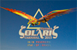 SOLARIS FESTIVAL BRASIL 2015