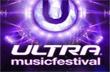 ULTRA MUSIC FESTIVAL BRASIL 2016
